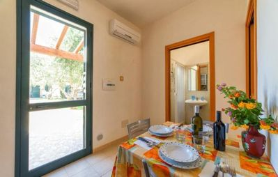 Photo for Holiday apartment Marsala for 2 - 4 persons with 2 bedrooms - Holiday house