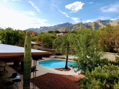 Photo for The Alisa: Experience The Foothills w/Pool & Hot Tub