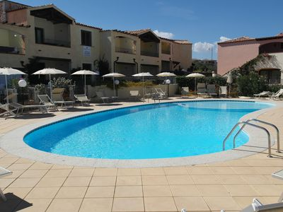 Photo for 1BR Apartment Vacation Rental in olbia