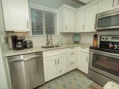 Photo for Sandpiper Cove 1129 (2 bedrooms/2 Bathrooms)