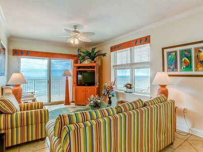 Photo for Crystal Shores 907 by Meyer Vacation Rentals