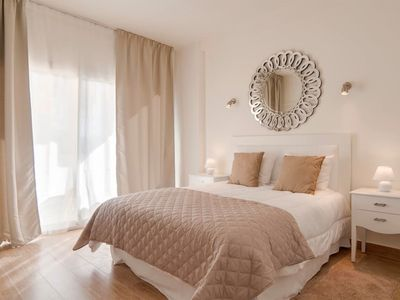 Photo for Apartment near the Beach and trainstation