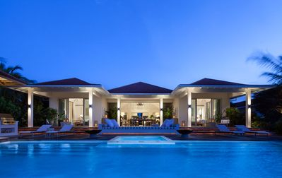 Photo for Graceful Living - Grace Bay