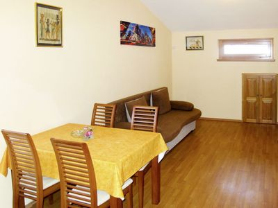 Photo for Vacation home Stella (RAC405) in Rabac - 8 persons, 4 bedrooms