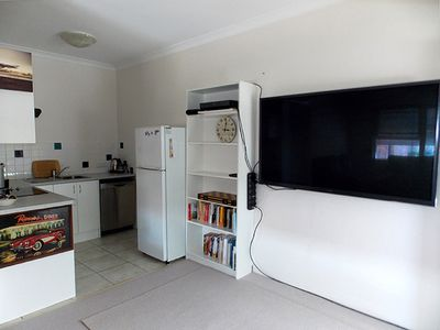 Photo for Furnished Rental in the heart of South Cronulla 829