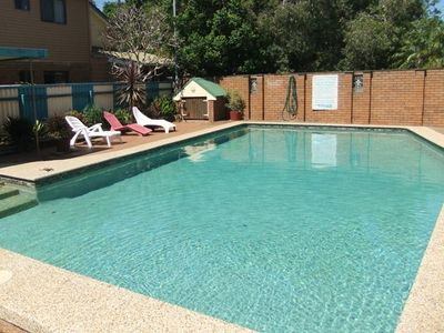 Photo for 3A Driftwood Court - Sawtell, NSW