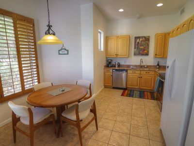 Photo for Townhome in scenic quiet Rincon Valley