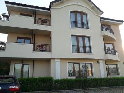 Holiday apartment Byala for 2 - 4 persons with 1 bedroom - Holiday apartment