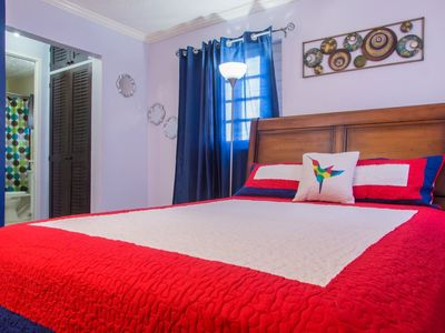 Photo for Kingston City Studio Starts at 60USD per night