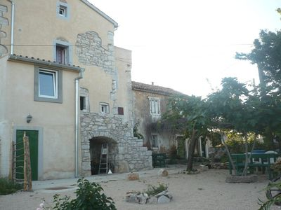 Photo for Holiday house 35661   - Cres, Island Cres, Croatia