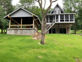 Photo for 4BR House Vacation Rental in Brandenburg, Kentucky