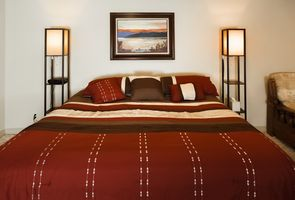 Photo for 1BR House Vacation Rental in Havre, Montana