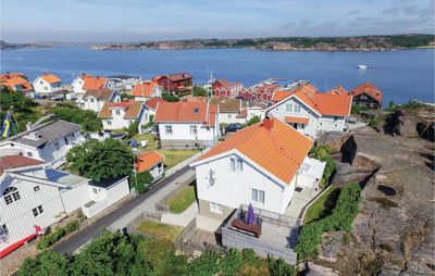 Photo for 3 bedroom accommodation in Bovallstrand