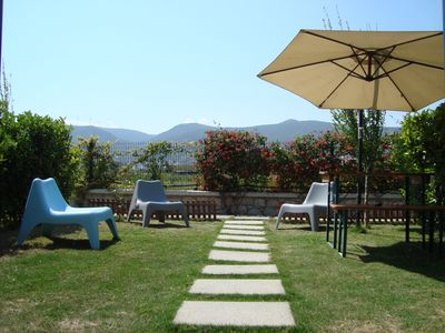 Photo for Home Sweet Home, Near Kitesurfing Spot, in Urla - Izmir