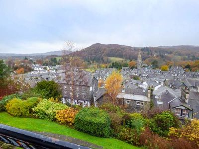 Photo for Rothay 17, AMBLESIDE