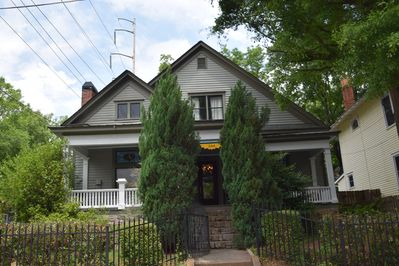 1905 Bungalow in the heart of Grant Park - Grant Park