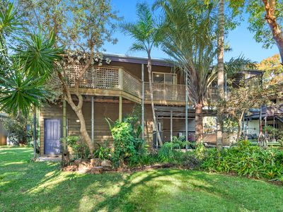 Photo for 3BR House Vacation Rental in Cowan Cowan, QLD
