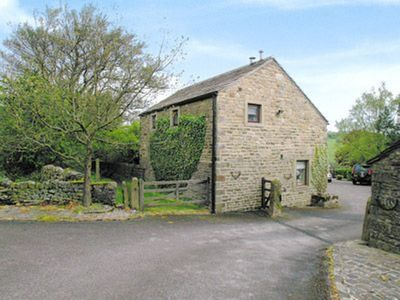 Photo for 1 bedroom accommodation in Cowling, near Skipton