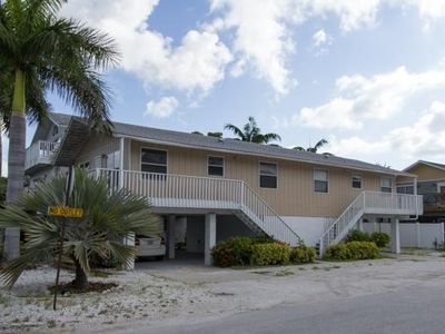 Photo for 2BR Hotel Vacation Rental in Holmes Beach, Florida