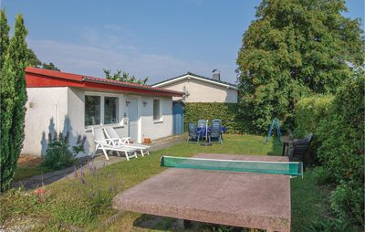 Photo for 2 bedroom accommodation in Hohen Wieschendorf