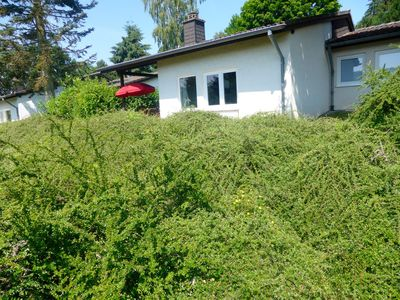 Photo for Holiday home for 6 guests with 83m² in Biersdorf am See (23968)