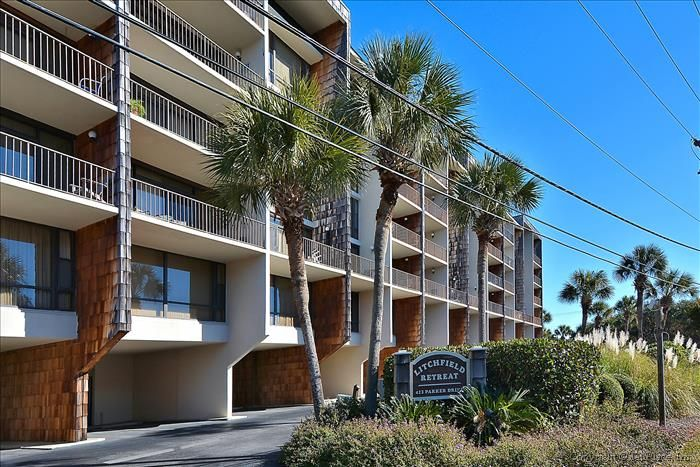 Myrtle Beach Rentals Sea Star Realty Autos Post