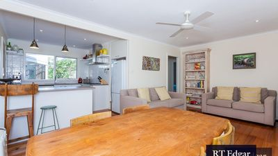 Photo for PETERS COTTAGE - DROMANA