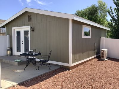 Must Love Dogs! - Brand New Pup Friendly Casita - Pets Stay FREE!