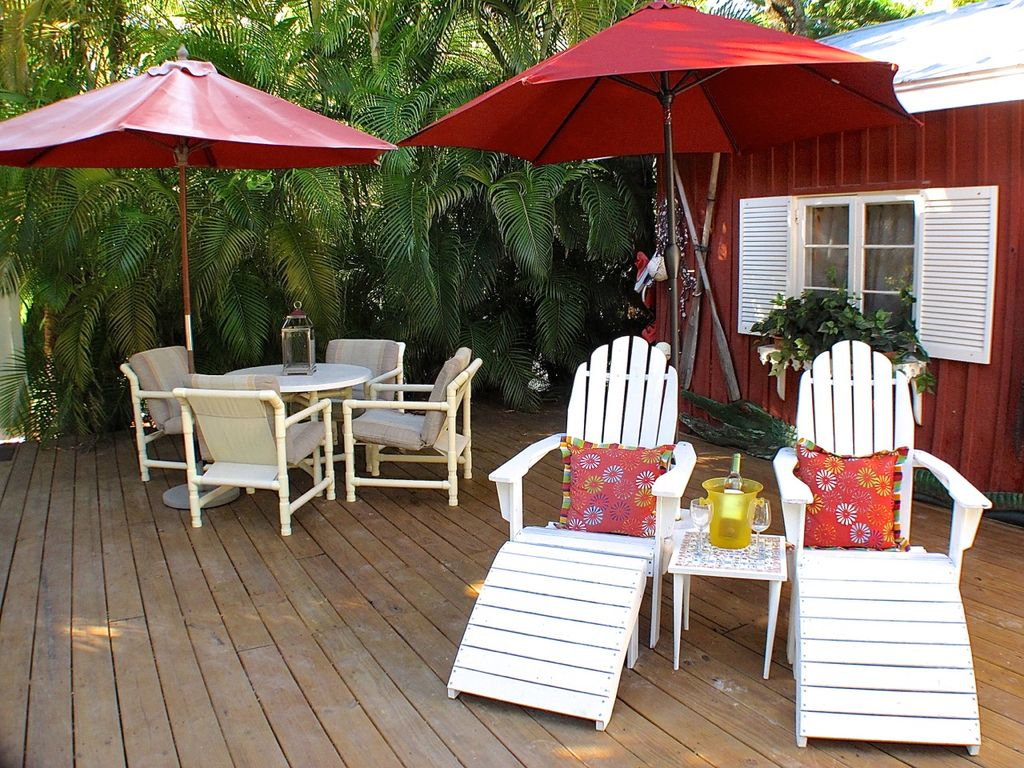 a vacation at the hide away island Corpus christi, tx vacation rentals  turnkey has the best home or condominium vacation rental accommodations on the island every stay includes complimentary wi.