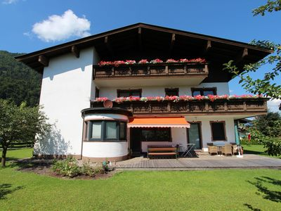 Photo for 1BR Apartment Vacation Rental in KIRCHDORF IN TIROL