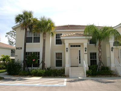 Photo for Colonial Country Club, GATED private Golf Community
