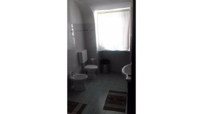 Photo for 2BR Apartment Vacation Rental in Cuneo, Piemonte