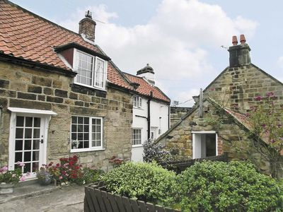 Photo for 3 bedroom accommodation in Sandsend, Whitby
