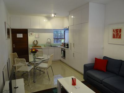 Photo for 1 Bedroom Self Catering Apartment