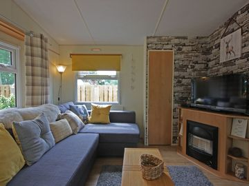 Search 244 holiday rentals
