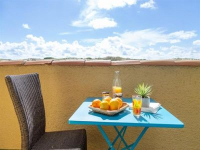 Photo for Apartment Vacation Rental in Seignosse