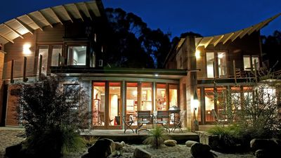 Photo for Sustainable Eco Apartments-Mt Beauty