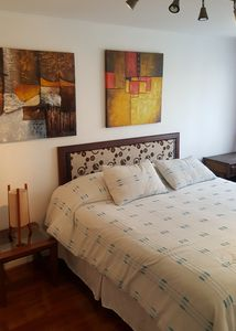 Photo for The Best Apt Close to Mall Costanera