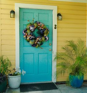 Photo for MARIGNY'S SLICE OF THE CARIBBEAN --CHARM, CONVENIENCE AND COMFORT!!!