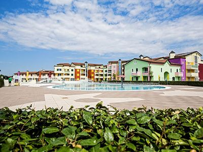 Photo for Holiday Apartment - 7 people, 55m² living space, 2 bedroom, Internet/WIFI, Internet access