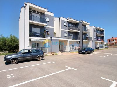 Photo for Apartment 1948/24602 (Istria - Fažana), Budget accommodation, 500m from the beach