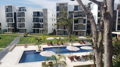 Photo for Bamboo Residential B 205
