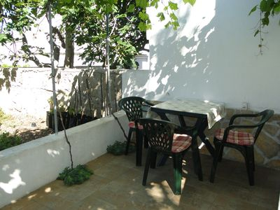 Photo for Holiday apartment beach at only 30 m