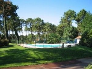 Photo for Apartment for 4 in Soustons Plage