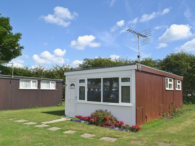 Photo for 2 bedroom accommodation in Scratby, near Hemsby