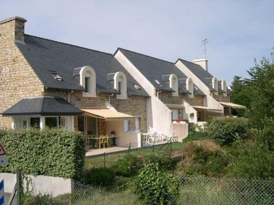 Photo for Villa Quiberon, 2 bedrooms, 6 persons