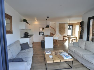 Photo for NEW LUXURY VILLA BBC CLIMATISEE CORSICA SOUTH
