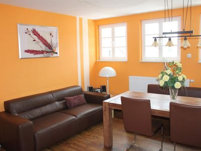 Photo for Apartment 5, 2 Bedrooms - Apartmenthouse Central