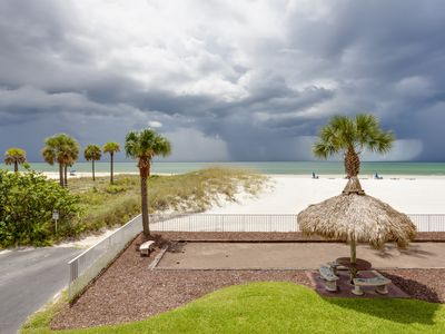 Photo for Simply Amazing in Madeira Beach