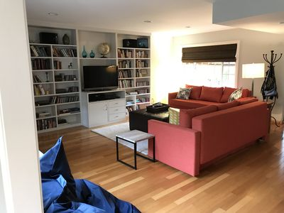 Photo for Remodeled 3 Bedroom Near Beaches/Retail